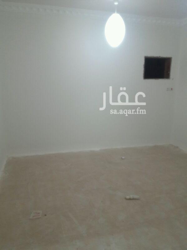 شقة للإيجار فى شارع الامير عبدالله بن سعود بن عبدالله بن صيتان ال سعود ، حي الياسمين ، الرياض 21