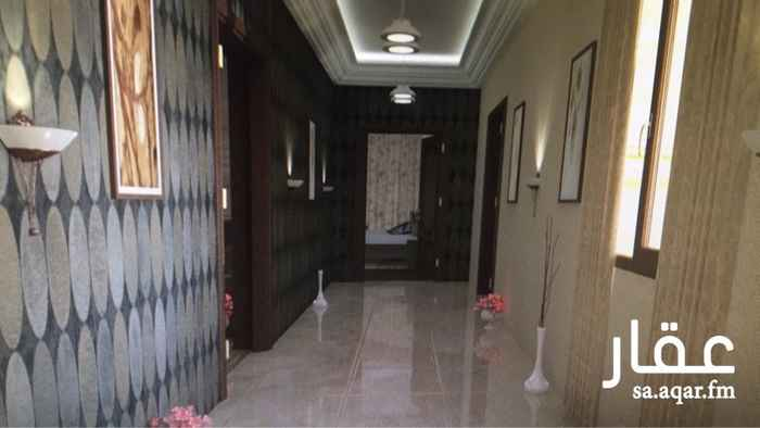 فيلا للإيجار فى السفارات, الرياض 41
