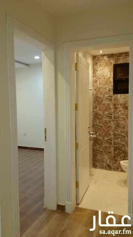 شقة للإيجار فى 8249-8265 ، شارع الاطراف ، حي العقيق ، الرياض 0