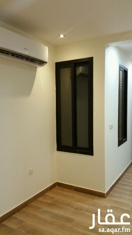 شقة للإيجار فى 8249-8265 ، شارع الاطراف ، حي العقيق ، الرياض 01