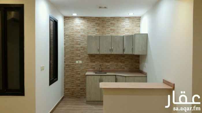شقة للإيجار فى 8249-8265 ، شارع الاطراف ، حي العقيق ، الرياض 2