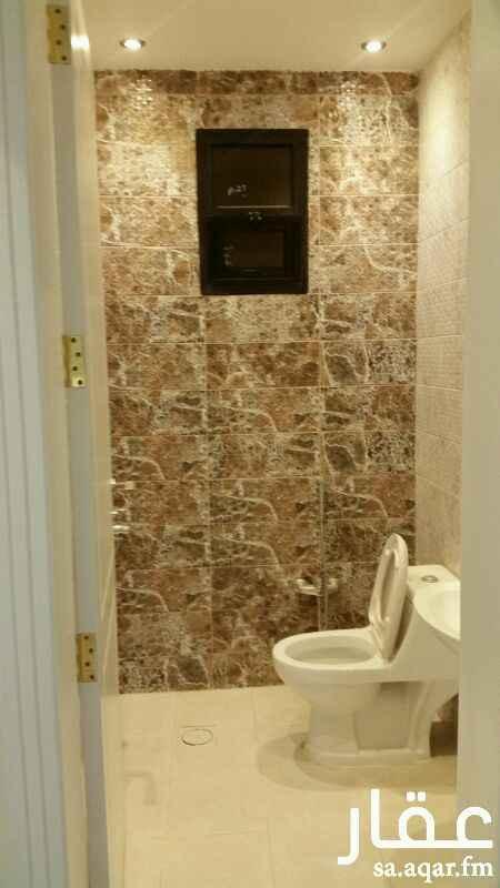 شقة للإيجار فى 8249-8265 ، شارع الاطراف ، حي العقيق ، الرياض 21