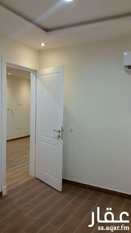 شقة للإيجار فى 8249-8265 ، شارع الاطراف ، حي العقيق ، الرياض 41