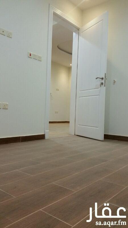 شقة للإيجار فى 8249-8265 ، شارع الاطراف ، حي العقيق ، الرياض 6