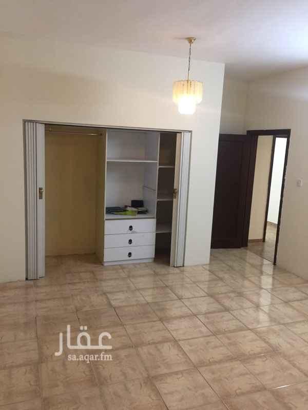 شقة للإيجار فى شارع الصيفي, الربوة, الرياض صورة 2