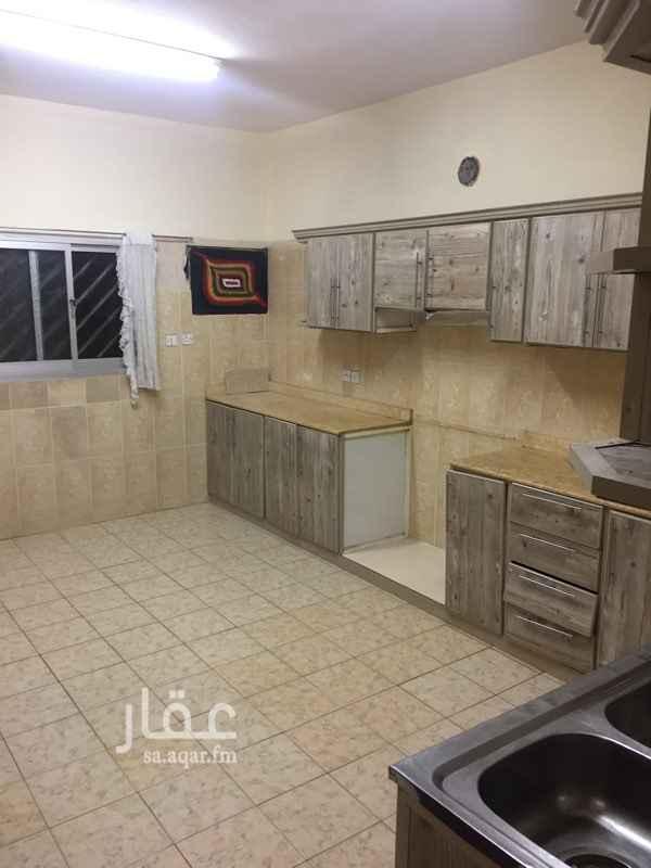 شقة للإيجار فى شارع الصيفي, الربوة, الرياض صورة 5