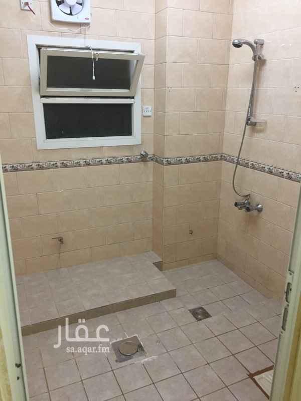 شقة للإيجار فى شارع الصيفي, الربوة, الرياض صورة 6