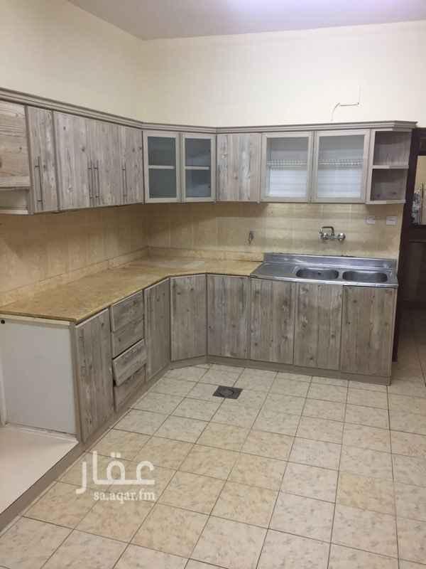 شقة للإيجار فى شارع الصيفي, الربوة, الرياض صورة 11