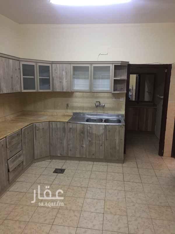 شقة للإيجار فى شارع الصيفي, الربوة, الرياض صورة 13