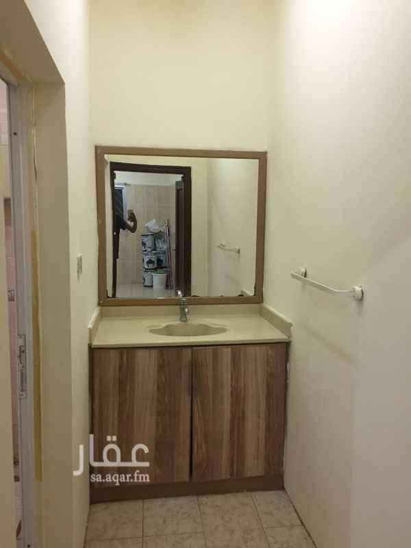 شقة للإيجار فى شارع الصيفي, الربوة, الرياض صورة 14