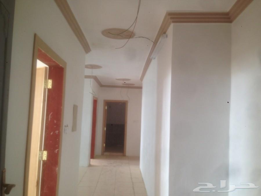 شقة للإيجار فى شارع الناصرية ، حي ظهرة لبن ، الرياض 01