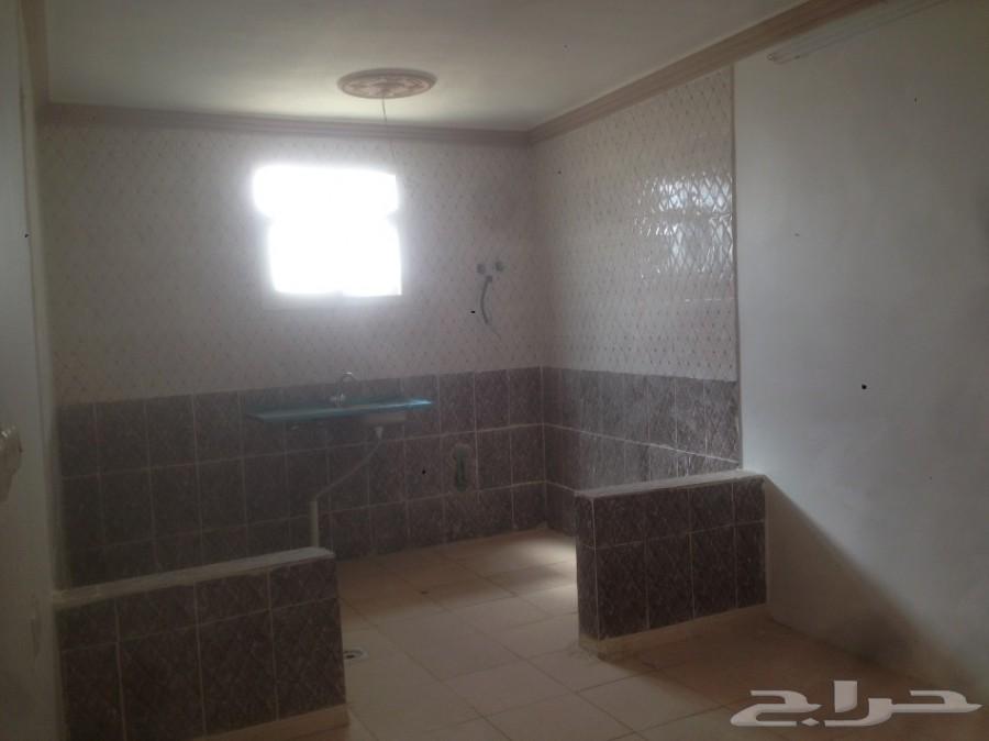 شقة للإيجار فى شارع الناصرية ، حي ظهرة لبن ، الرياض 2