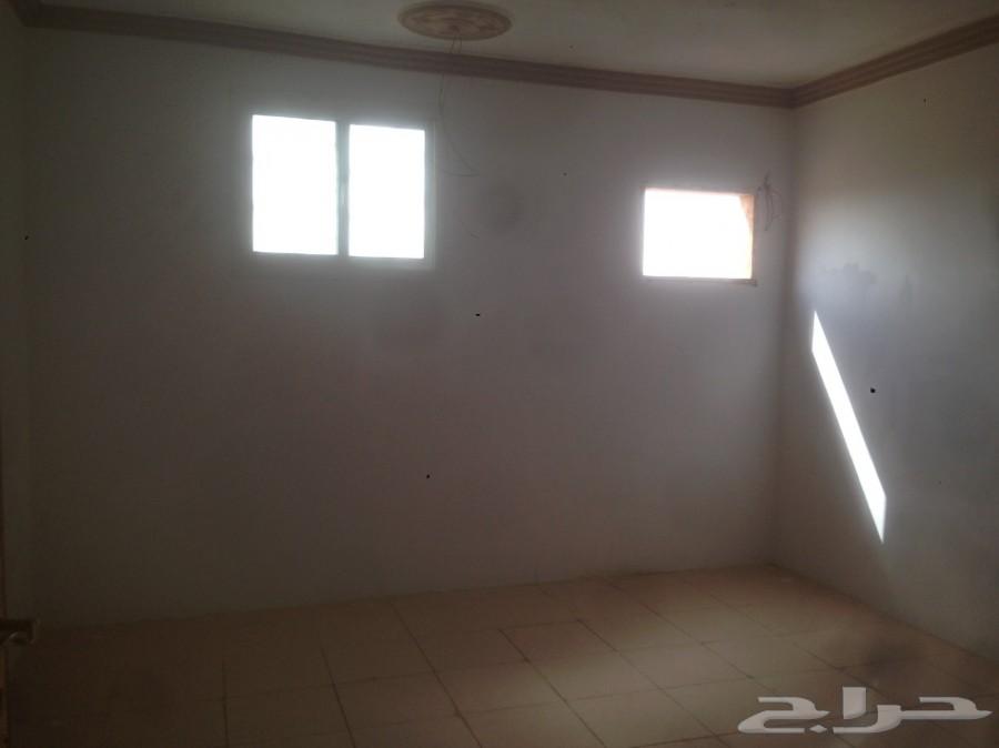 شقة للإيجار فى شارع الناصرية ، حي ظهرة لبن ، الرياض 4