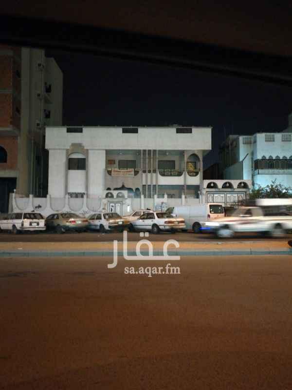 أرض للبيع فى حي التنعيم ، مكة 0