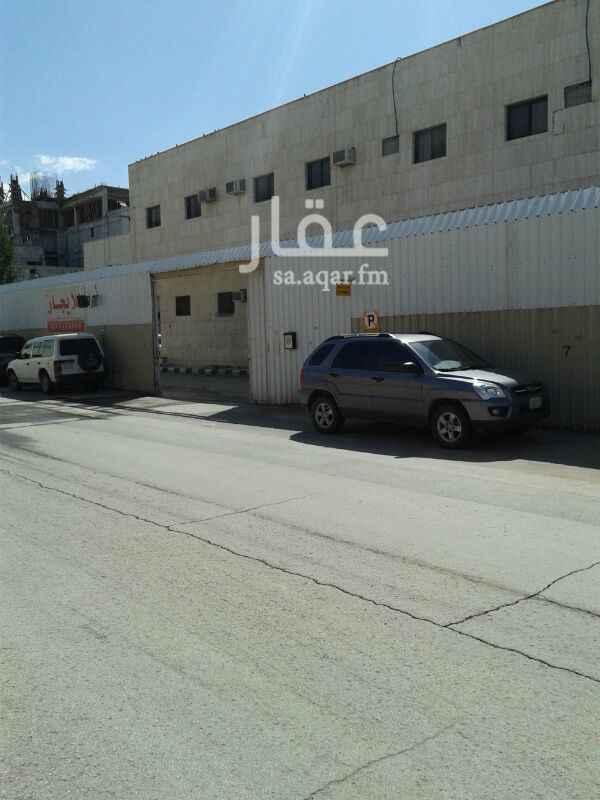 شقة للإيجار فى شارع التخصصي ، حي العليا ، الرياض 0