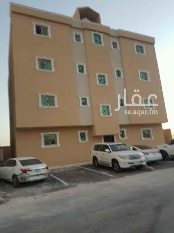 غرفة للإيجار فى حي ظهرة لبن ، الرياض 0