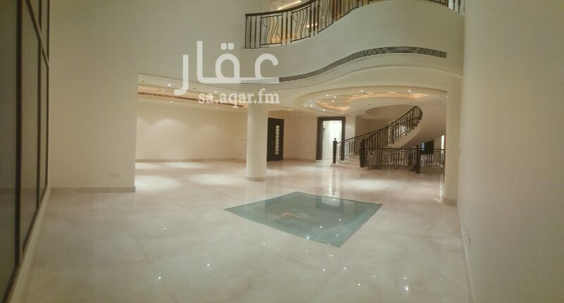 فيلا للبيع فى شارع عبدالله بن شهوين ، حي العقيق ، الرياض 4