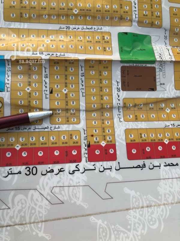 1301188 للبيع ارض في مخطط الراجحي بلك 34 مساحة 375  الاطوال 12 ونص في 30 التواصل عن طريق الجوال فقط  0500002004 ابوخالد