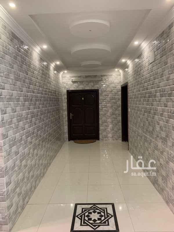 1616076 شقة مكونه من 4  غرف كبيرة صالة. وثلاثة دورات. مياة اكرمكم الله.  مدخل واحد  شقة جديدة. يوجد بها مصعد    0500006721