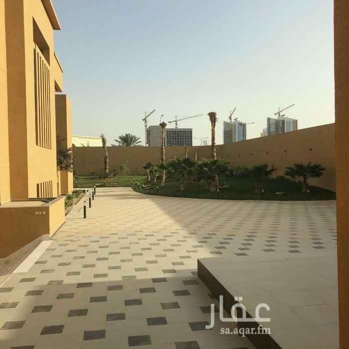 767222 للبيع قصر مودرن راااقي  القصر على ثلاث شوارع  يتكون من مجالس وملاحق ومسبح ومصعد وبدروم  للتواصل والاستفسار  ابو ريان  0500011470 0533555626