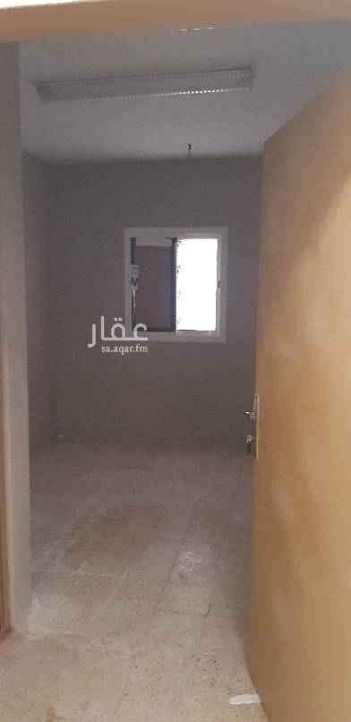 1408208 غرفة وحمام بدون مطبخ للايجار في مجمع غرف مشترك تصلح للعمال  ٧٠٠ ريال شهري المونسية قريبة من الفحص الدوري