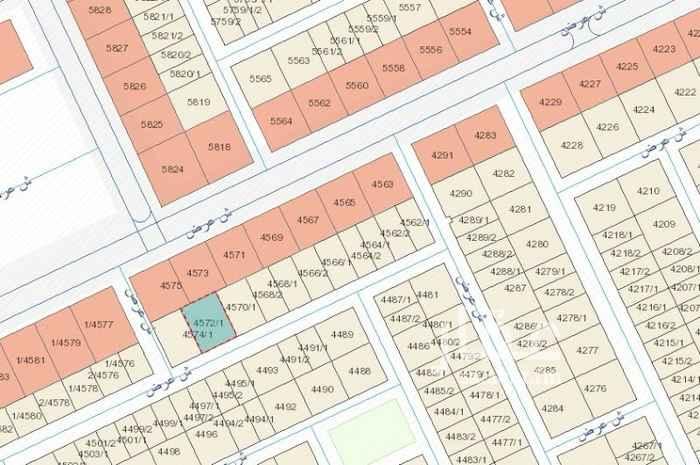 1326082 للبيع قطعه ارض ٧٧٥ بالياسمين  مربع ٩ جنوبيه شارع ١٥ قائم عليها استراحه أطوال ٢٥*٣١ السوم ٢٠٠٠ بيع ٢٣٠٠علي شور غير الضريبه  مباشر