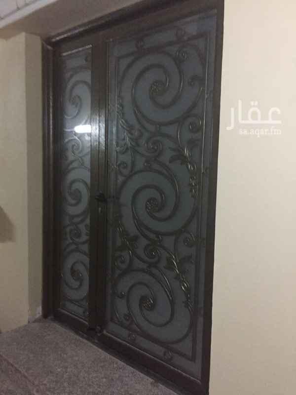 فيلا للإيجار فى شارع الأمير أحمد, الظهران صورة 2