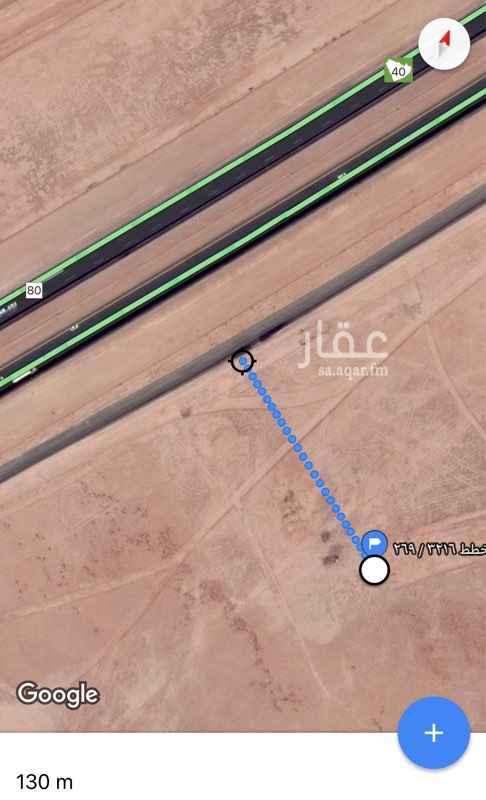 1725287 للبيع قطعة أرض في مخطط (٣٢١٦) في حي شرق الرياض .. مساحتها (٩١٨) على شارع (١٥) جنوبي .. طولها على الشارع (٢٧) والعمق (٣٤) ..  تبعد عن طريق الدمام (١٨٠) متر فقط .. وعن الطريق المزفلت (١٣٠) متر فقط ..