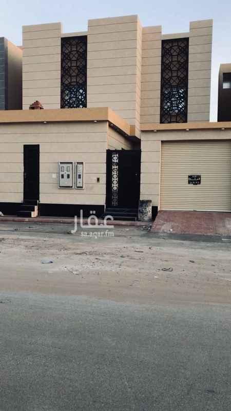 1754737 شقتين ٣ غرف وصالة  مجاورة للمسجد  قريبة من جميع الخدمات  شارع ٢٠م