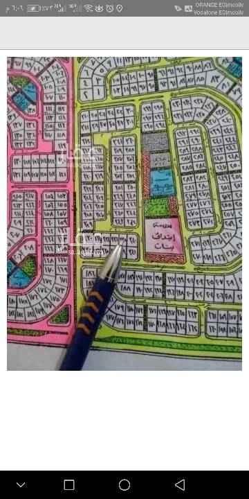 1534757 للبيع    ارض بمخطط 209   حي المرجان     رقم الارض 338  حرف ( أ  )   المساحه 875 متر    شارع 20 غرب     السعر 275 ألف    لقطه  للإستفسار  ٠٥٠٠١١٣٠٣٠ أبو كمال
