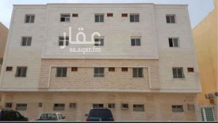 1474294 - ١١ شقه مساحات مختلفة  ٢ غرفه  ٣ غرف  ٥ غرف  مطابخ راكبه  مصعد جديد  ناجير فردي  مدخلين للعمارة شارع عرض ٣٠