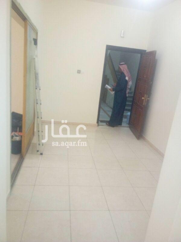 966243 غرفتين وصاله ودورت مياه ومطبخ مجدده عماره الوطنيه
