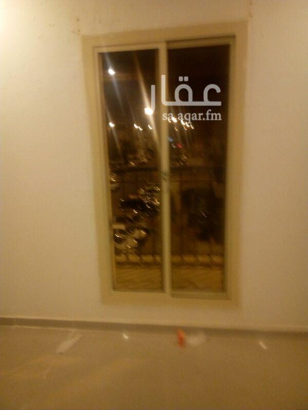 966356 ثلاث غرف وصاله ودورتين مياه في عماره الراجحي شقه 6