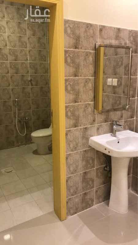 شقة للإيجار فى شارع وتر, ظهرة لبن, الرياض صورة 7