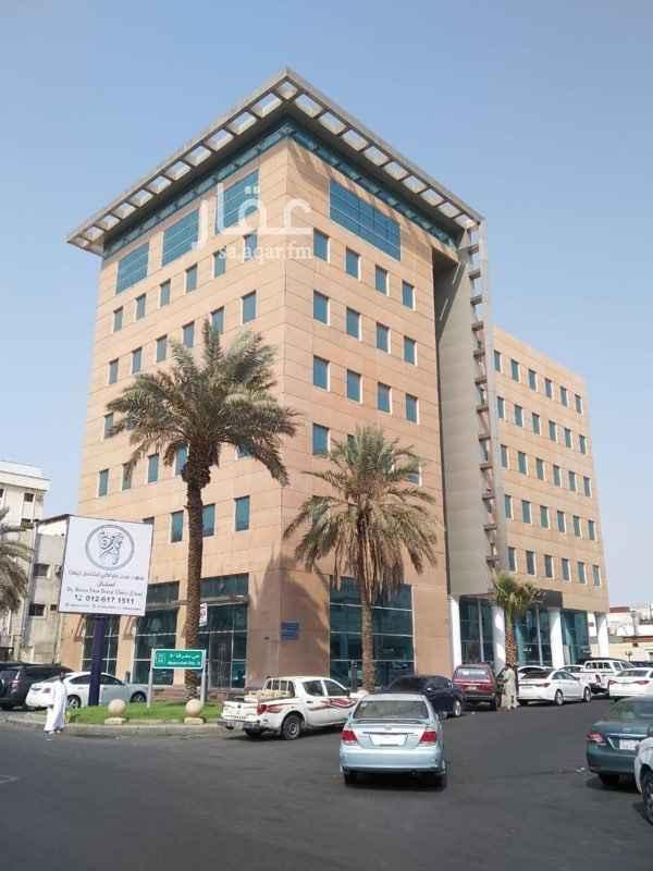 1528761 مكاتب للايجار المساحات تبدأ من ٢٥٠ متر ولدينا مكاتب ٣٥٠ متر ممتازه للشركات واصحاب المؤسسات متوسطة الحجم