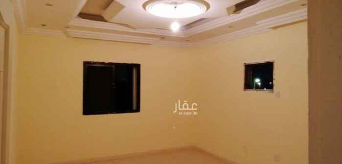 1416551 شقه مكونه من غرفتين وحمام ومطبخ مساحات كبيره بسعر ١٤ الف ريال