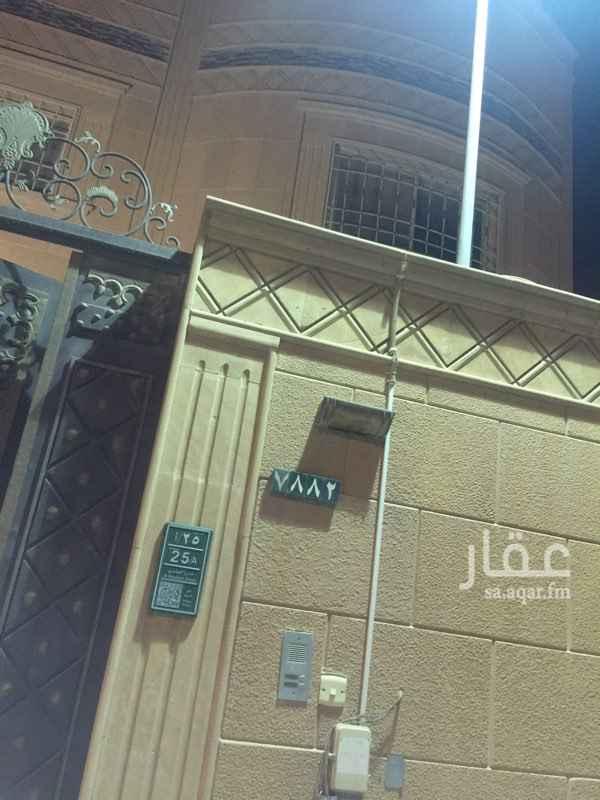 1699771 3غرف وصالة ومطبخ وحمامان قريب من مدارس المملكة ومستشفى المملكة خلف قاعة حياة للاختفاات