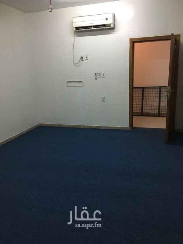 1142044 30سويت كل غرفه بحمام مستقل متوسط مساحة الواحده35متر