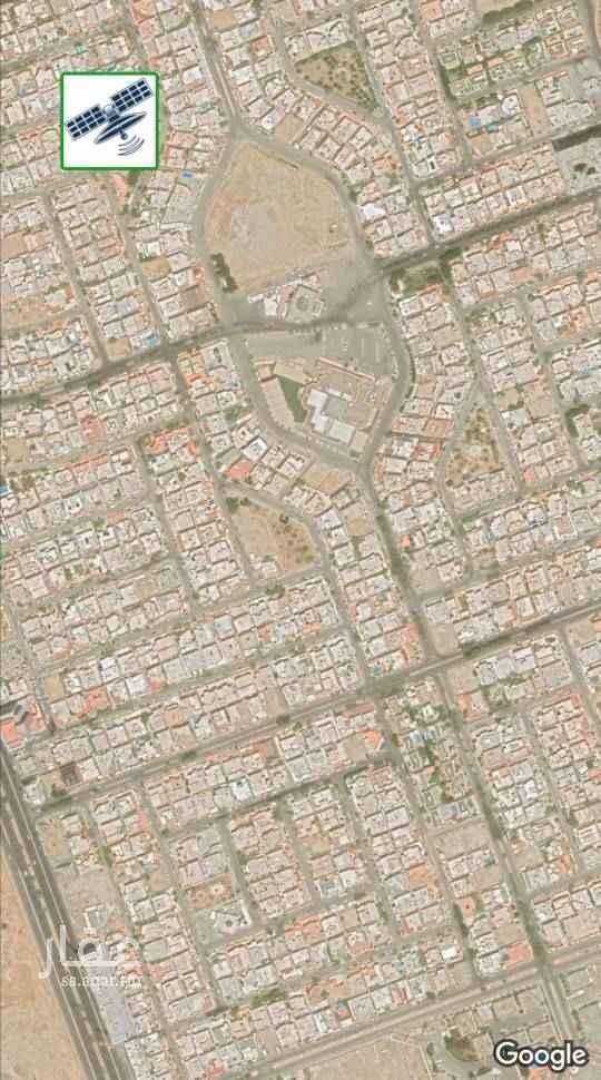 1455337 ارض اللبيع ارض في المحمديه شارعين٢٥/16