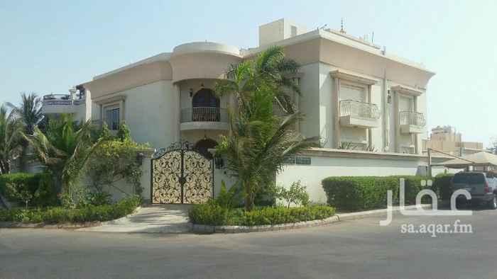 3b2669b3d فيلا للبيع في شارع عبدالرحمن الأوسي ، حي الشاطئ ، جدة - 890548 ...