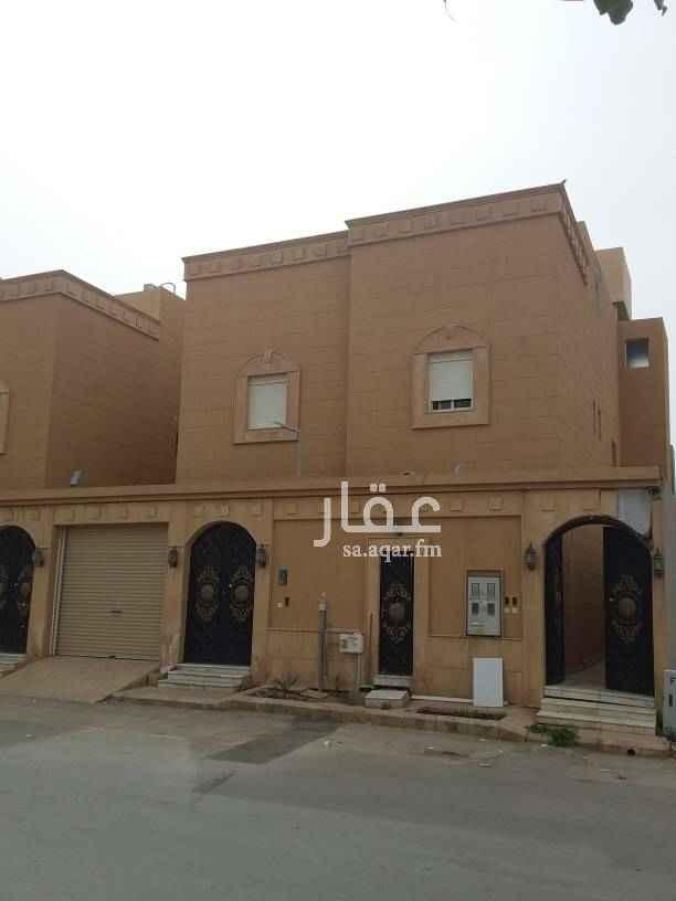 1464372 شقه للايجار حي الياسمين مربع ١٠  قريبه من مسجد الجوهره العجمي  تتكون من  ٣ غرف وصاله  و٣ حمامات  ومطبخ ومكيفات راكبه (اسبلت ) 0533969165