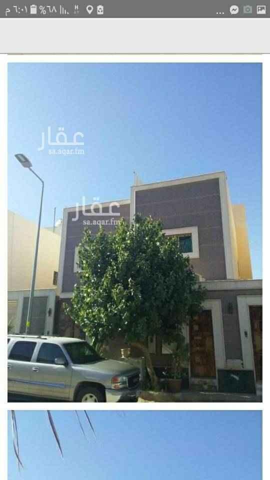 1470725 شقه للايجار حي الياسمين ١٠ ٣ غرف وصاله  ومطبخ ومكيفات راكبه (اسبلت ) و٢ حمامات  0533969165
