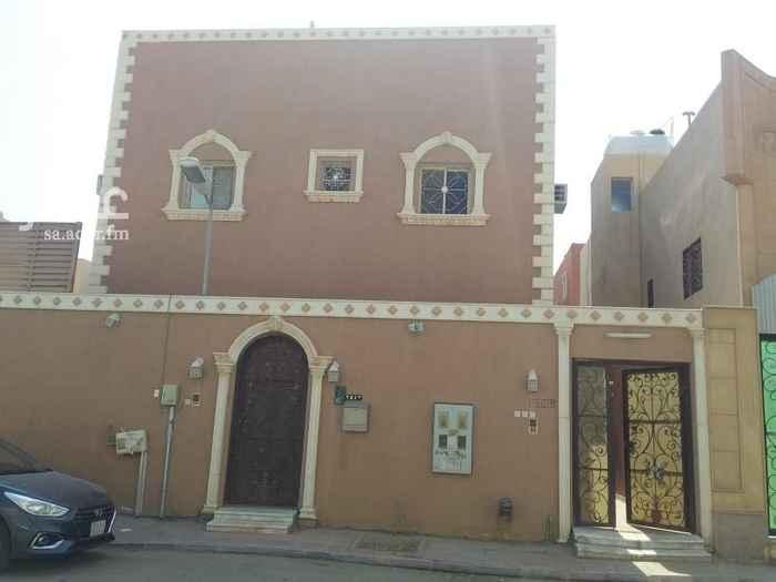 1478087 شقه للايجار دور اول حي الياسمين مربع 5 تتكون من  ٢ نوم ومجلس وصاله  و٢ حمامات  ومطبخ ومكيفات راكبه (شباك)  الشقه نظيفه  0533969165