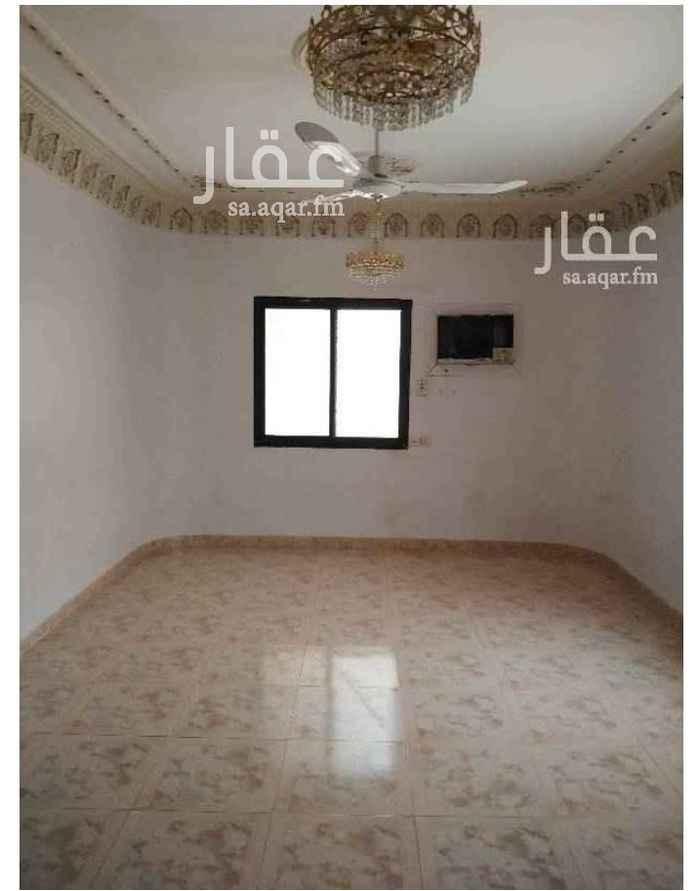1678322 شقة اللجار 4غرف وصاله ومطبخ