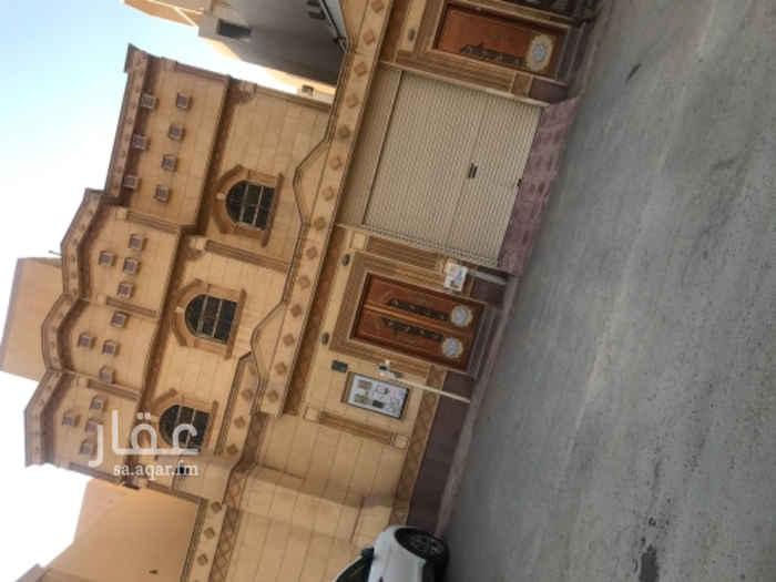 1605115 دور +دور+شقه  حي القادسية جميع خدمات قريبه  مدارس بنين بنات الفله بناء شخصي