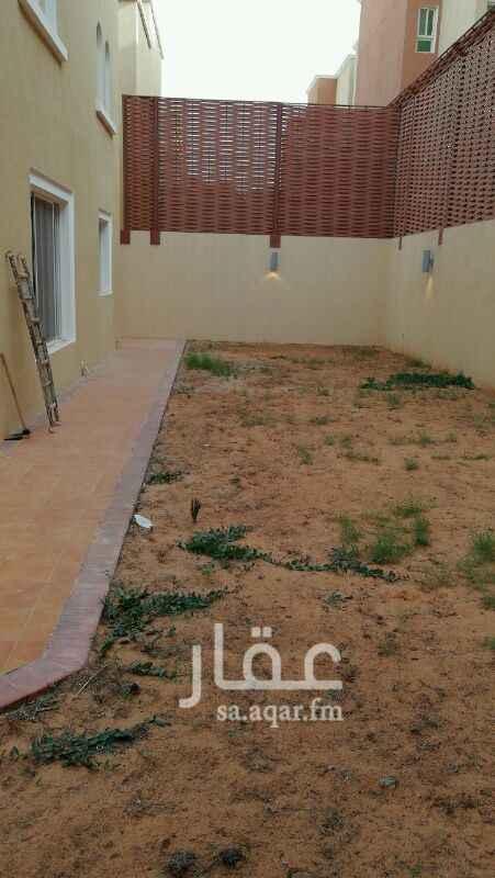 فيلا للبيع فى شارع طرفاء ، حي قرطبة ، الرياض صورة 7