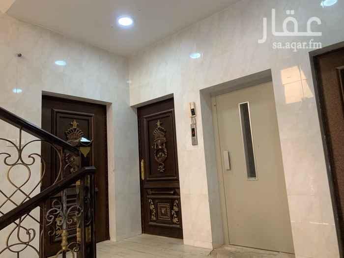 1654864 الموقع حي الخالدية خلف النادي الرياضي مدخل مشترك كهرباء مستقله