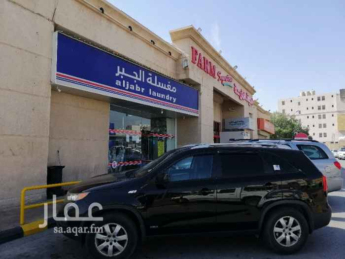 1407554 عدد ثلاث محلات للإيجار بالخبر العقربيه الشارع العاشر