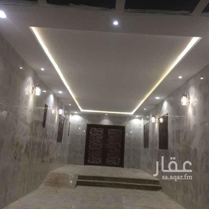 عمارة للبيع فى طريق الأمير تركي بن عبدالعزيز الأول ، حي حطين ، الرياض صورة 2