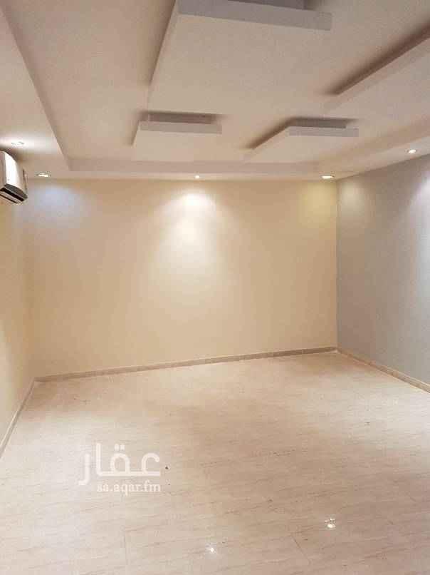 1717282 غرف عزاب للأيجار    غرفة + حمام بدون فرش + مكيف 1000  غرفة + حمام بدون فرش ومكيف 900